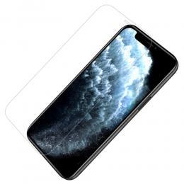 NILLKIN iPhone 12 / 12 Pro - NILLKIN Pro Skärmskydd I Härdat Glas - Teknikhallen.se
