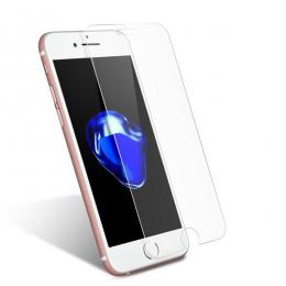 Härdat glas till iPhone 6/6S Plus - Teknikhallen.se