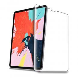 iPad Pro 12.9 (2018/2020/2021) - Skärmskydd I Härdat Glas - Teknikhallen.se